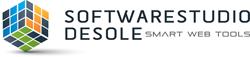 Logo_Softwarestudio_250x57